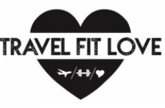 TravelFitLove